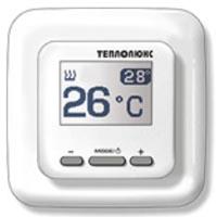 i_warm_710