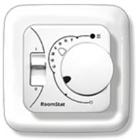 roomstat_110