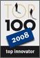 top 100 Hemstedt